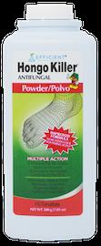 Hongo Killer® Powder