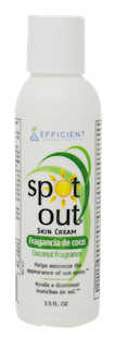 Spot Out® Coco 3.5oz