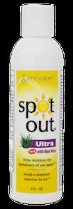 Spot Out® Ultra 6oz